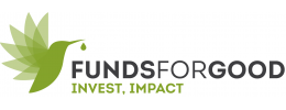 Funds for goods